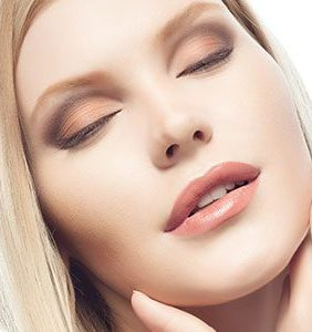 Best Juvederm Collection Reading, Wyomissing, PA   Skin Care